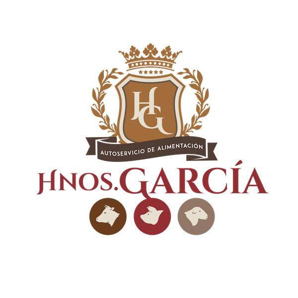 logo15_
