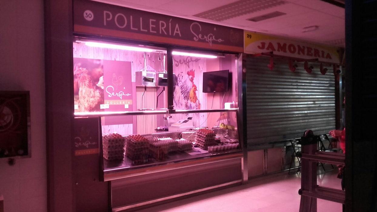 polleria4_
