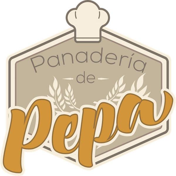 LogoPanaderiaPepa_