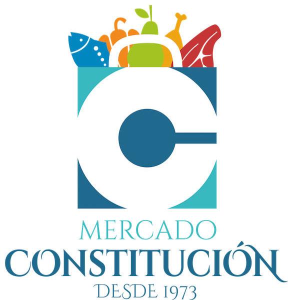 MercadoConstitucion_