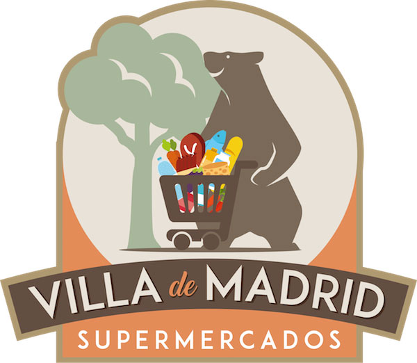 MercadoVillaDeMadrid1_