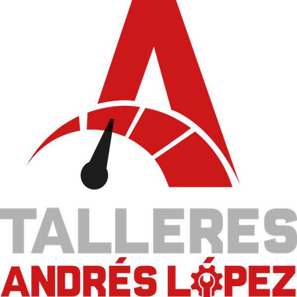 TallerAndres_