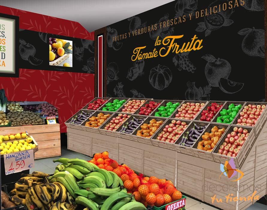 Deco-Tomate-la-fruta-2019-4