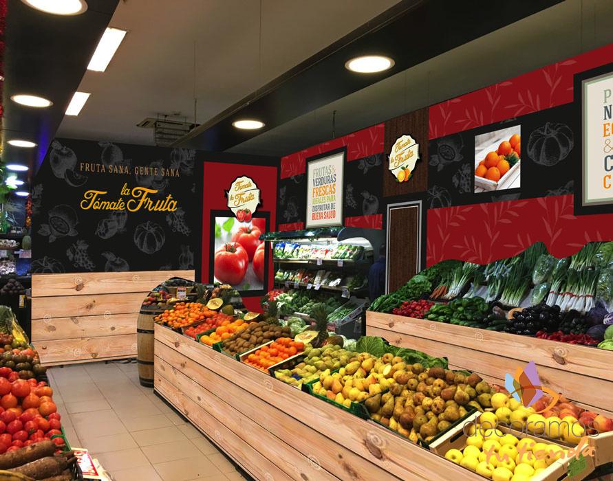 Deco-Tomate-la-fruta-2019-6