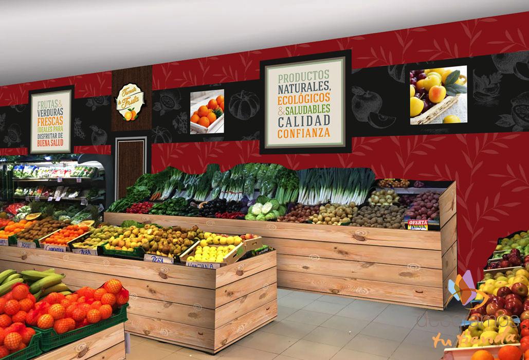 Deco-Tomate-la-fruta-2019-8