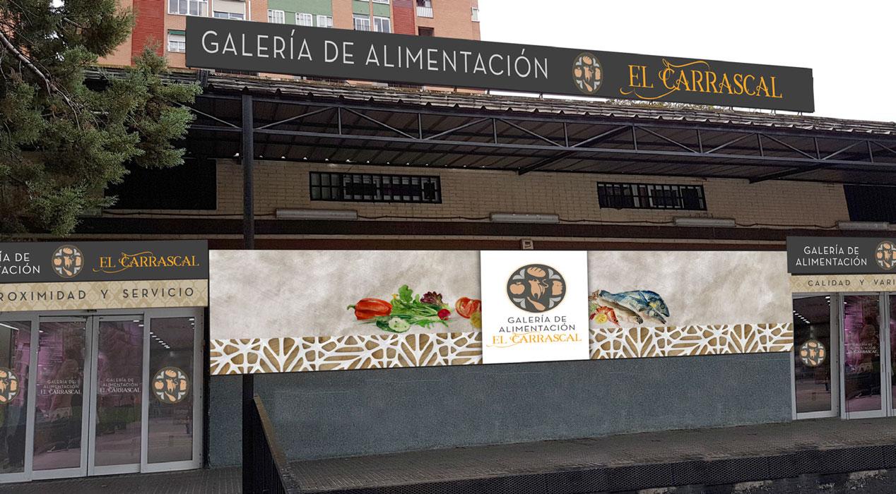 Deco-Galeria-Alimentacion-Carrascal-V3-2
