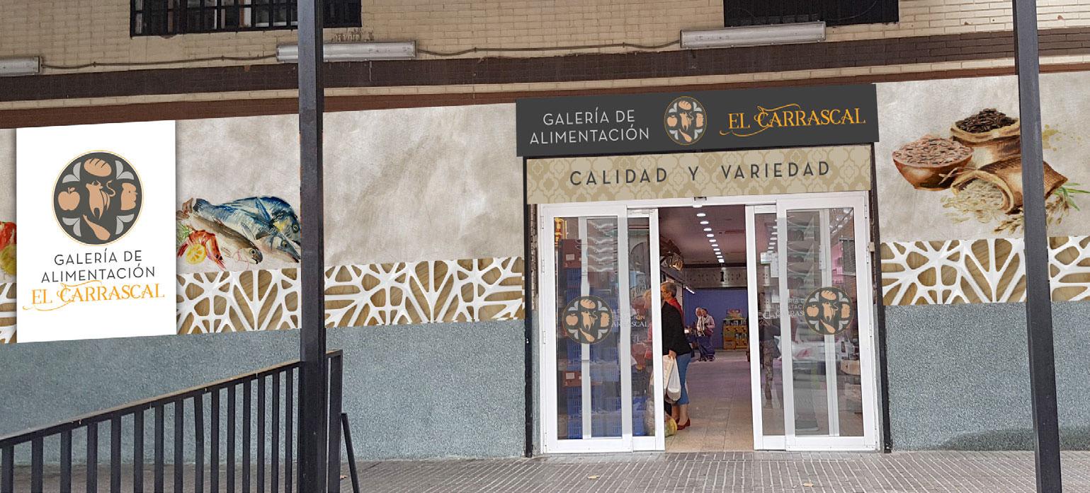 Deco-Galeria-Alimentacion-Carrascal-V3-4