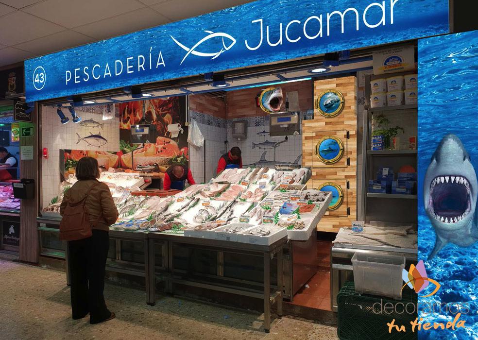 DecoPescaderiaJucamar2-2