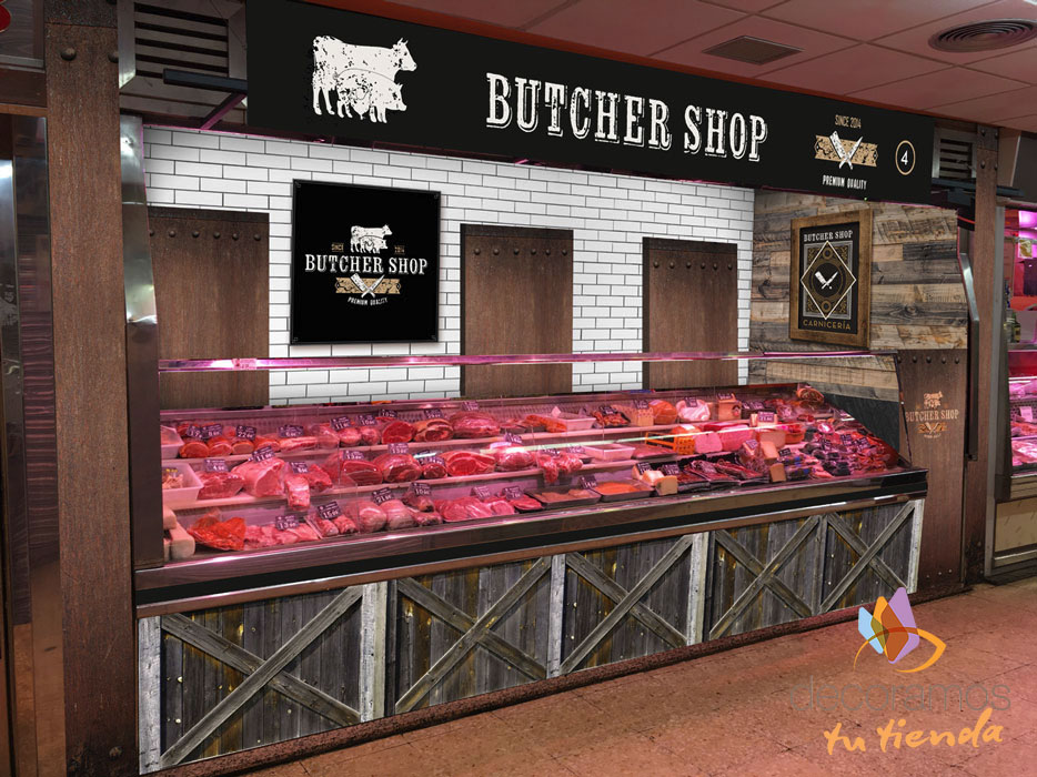 Deco-Butcher-Shop-2
