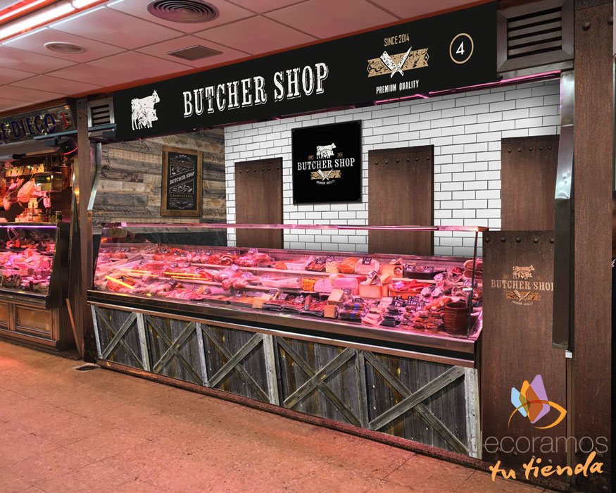 Deco-Butcher-Shop-4