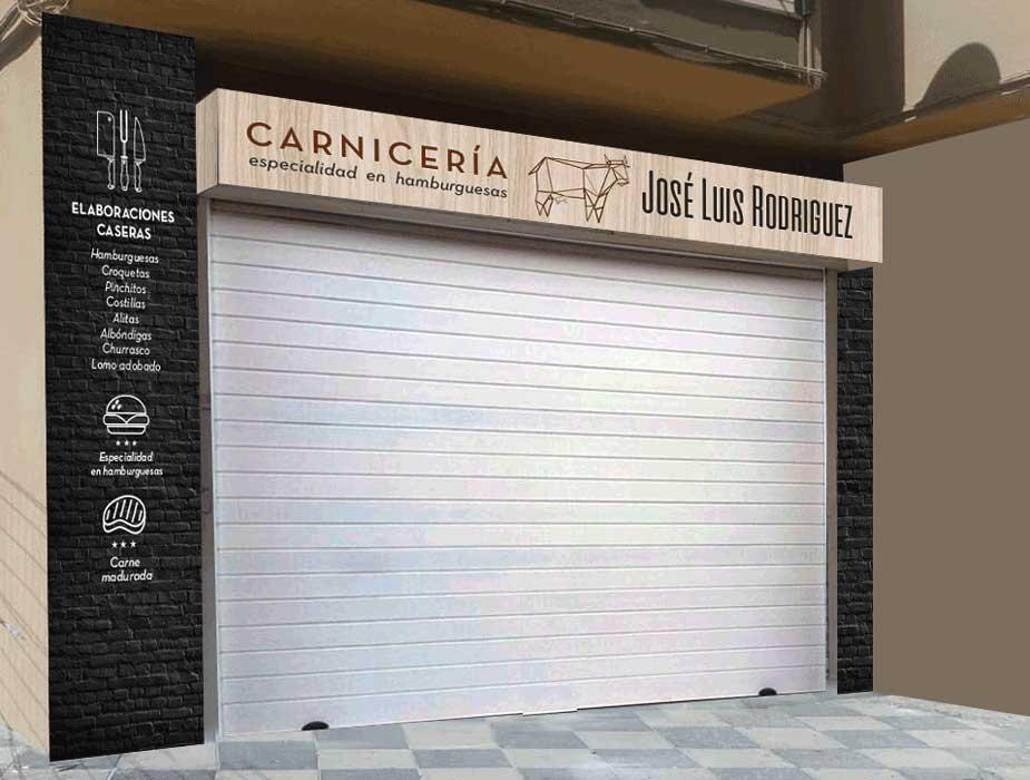 DECO-Carnicería-Jose-Luis_Algeciras-2