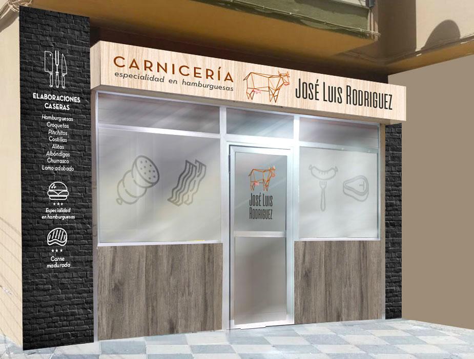 DECO-Carnicería-Jose-Luis_Algeciras-3