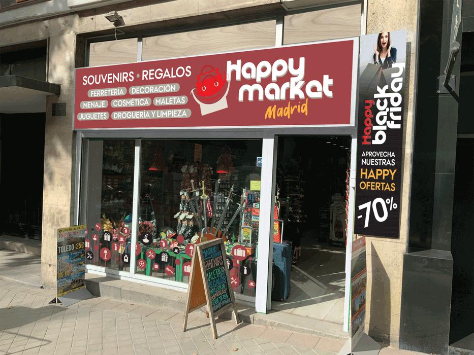 Deco-HappyMarket-3