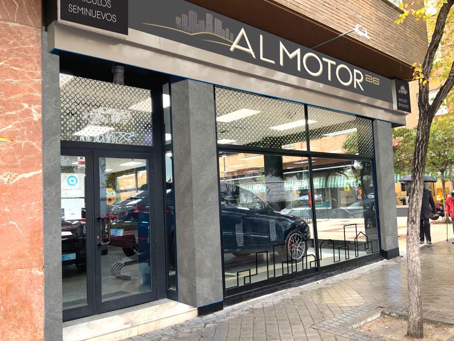 Deco-Almotor26-4