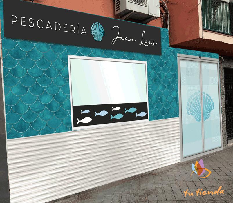 Deco-Pescaderia-Juan-Luis-2
